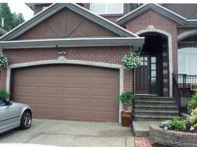 Garage Door Services Tulsa Garage Door Experts News And Blog Garage Doors Garage Service Door Garage Door Repair
