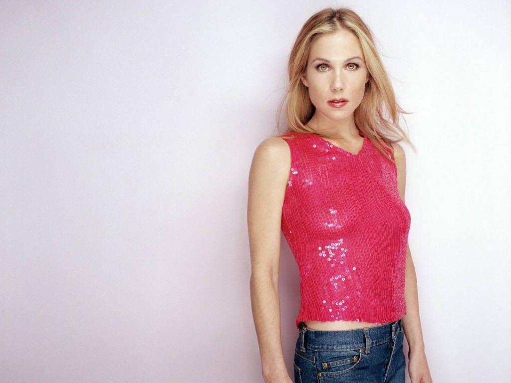 christina applegate movie list