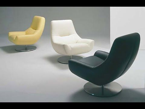 Round Comfy Swivel Chairs  Google Search  New Furniture Entrancing Leather Swivel Dining Room Chairs Review
