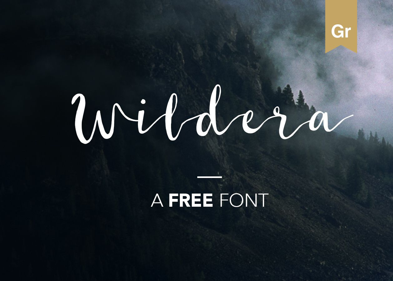Modern Calligraphy Online Generator Pin On Fonts Worth Having