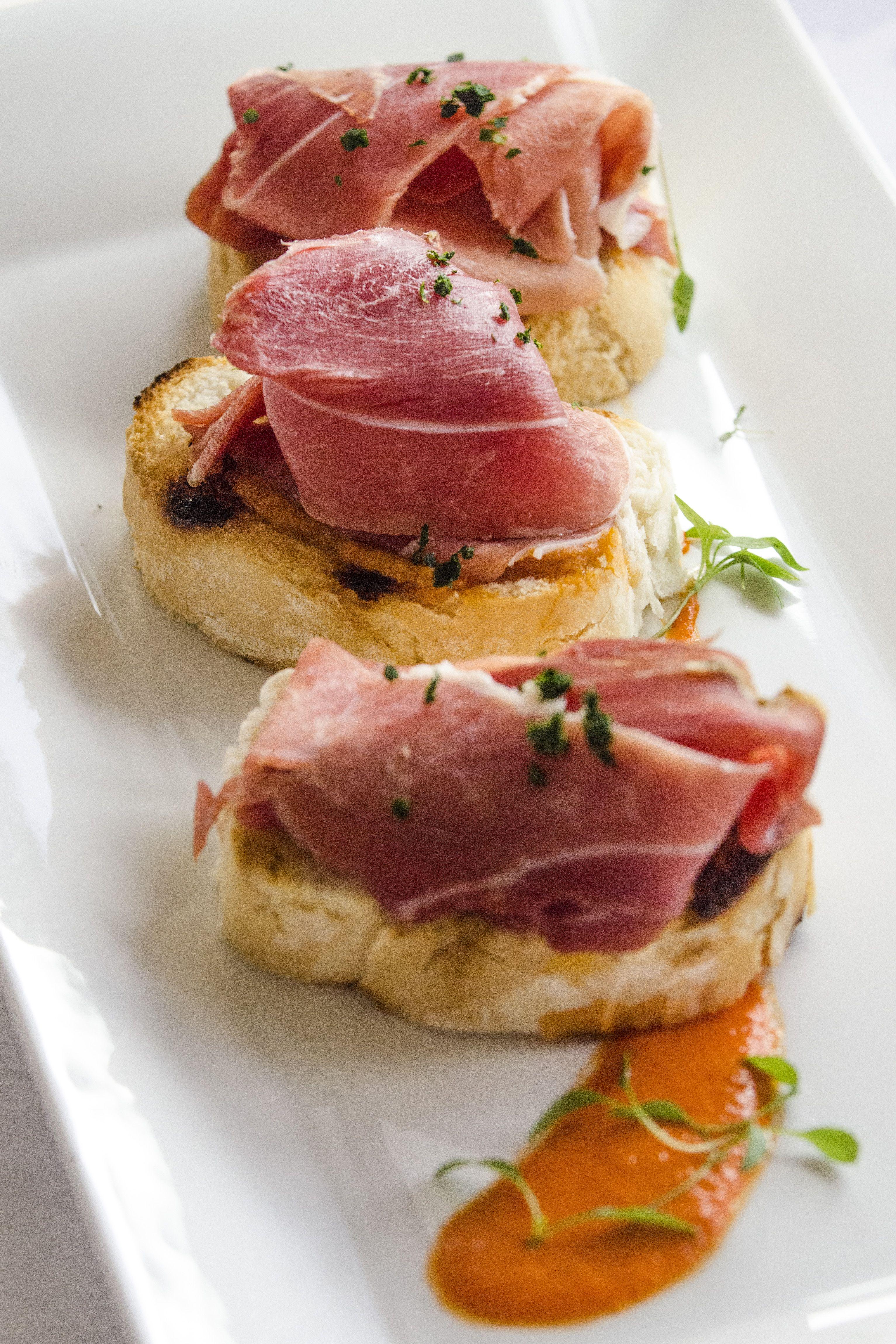 Blue apron bayonne - Plato Gourmet En Restaurantes Gourmet Patagonia De Lucania Palazzo Hotel