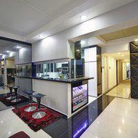 Chew Design Singapore With Images Singapore Bathroom Design Condo Interior Design Interior Design Singapore