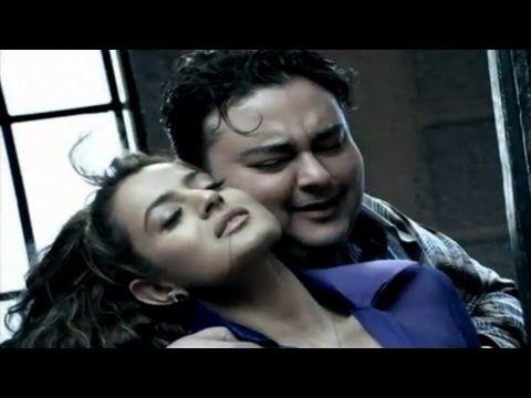 O Meri Jaan Adnan Sami Full Video Song Teri Kasam Youtube Indian Movie Songs Songs Bollywood Songs