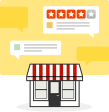 Yelp Styleguide Style Guides Free Tools Yelp