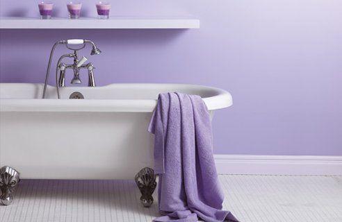 Light Purple Paint Colors 1000+ images about pleasant purples! on pinterest   heather o'rourke