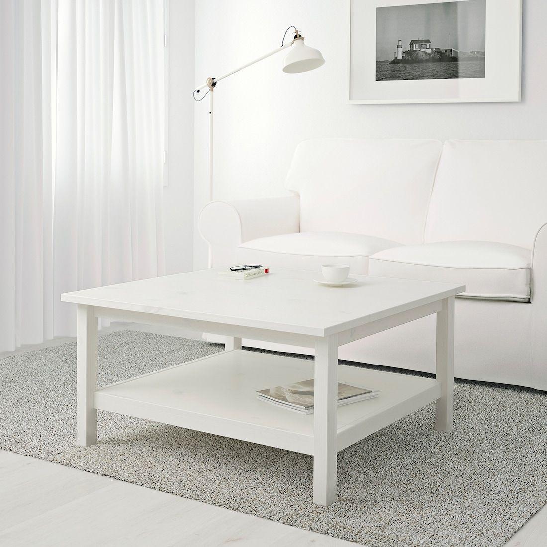 Hemnes Coffee Table White Stain Ikea Ikea Coffee Table Ikea Hemnes Coffee Table Coffee Table White [ 1100 x 1100 Pixel ]