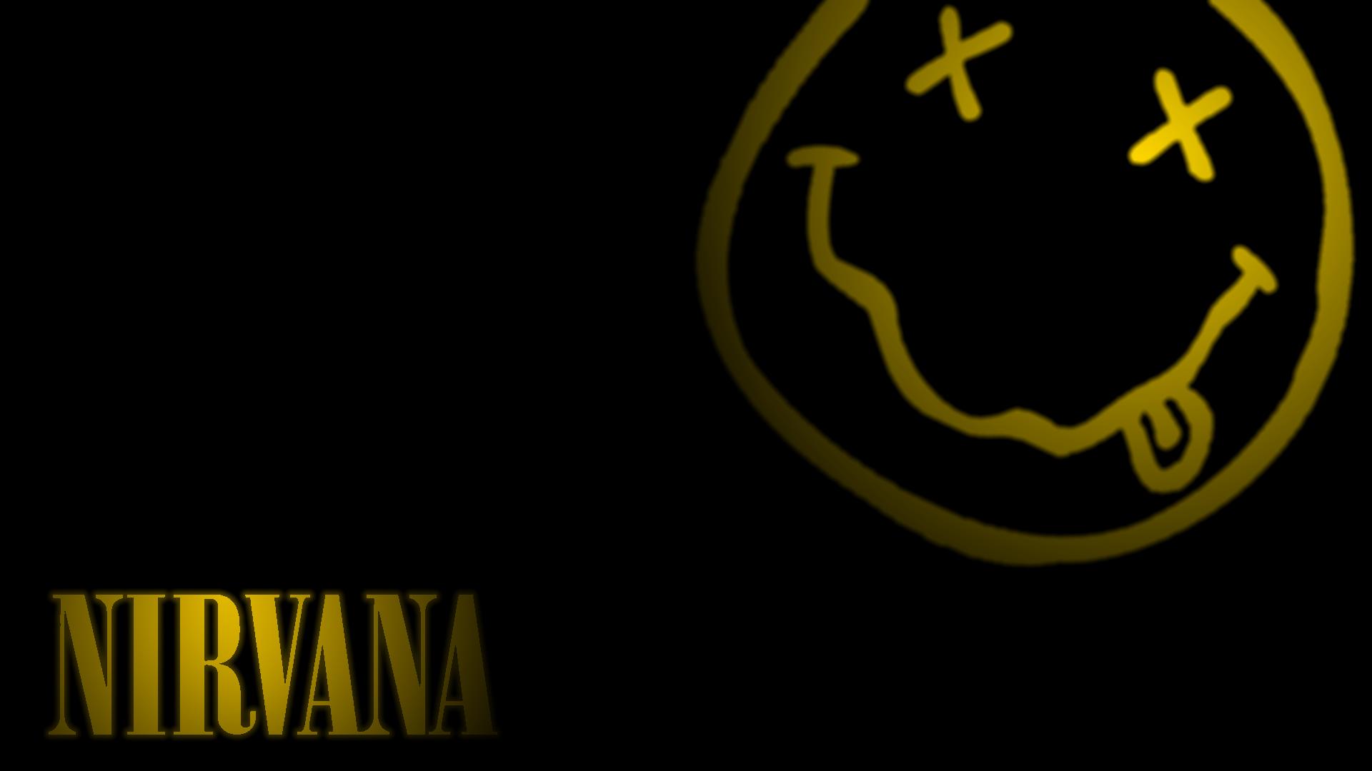 nirvana wallpapers wallpaper cave kurt cobain nirvana and rh pinterest com Grenade Inc Grenade Icon