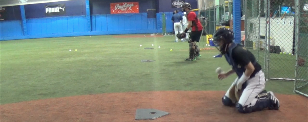 Pin By Professional Baseball Instruct On Winter Training Programs 8u Hs Winter Training Training Programs High School