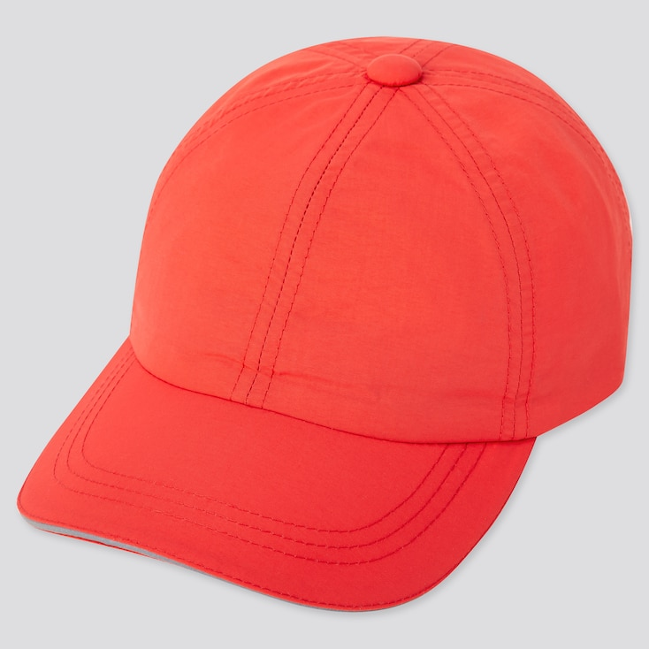 Kids Uv Protection Sports Cap Sports Caps Kids Accessories Cap