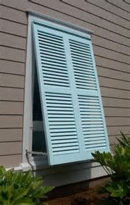 Image Result For Bahama Shutters Home Depot