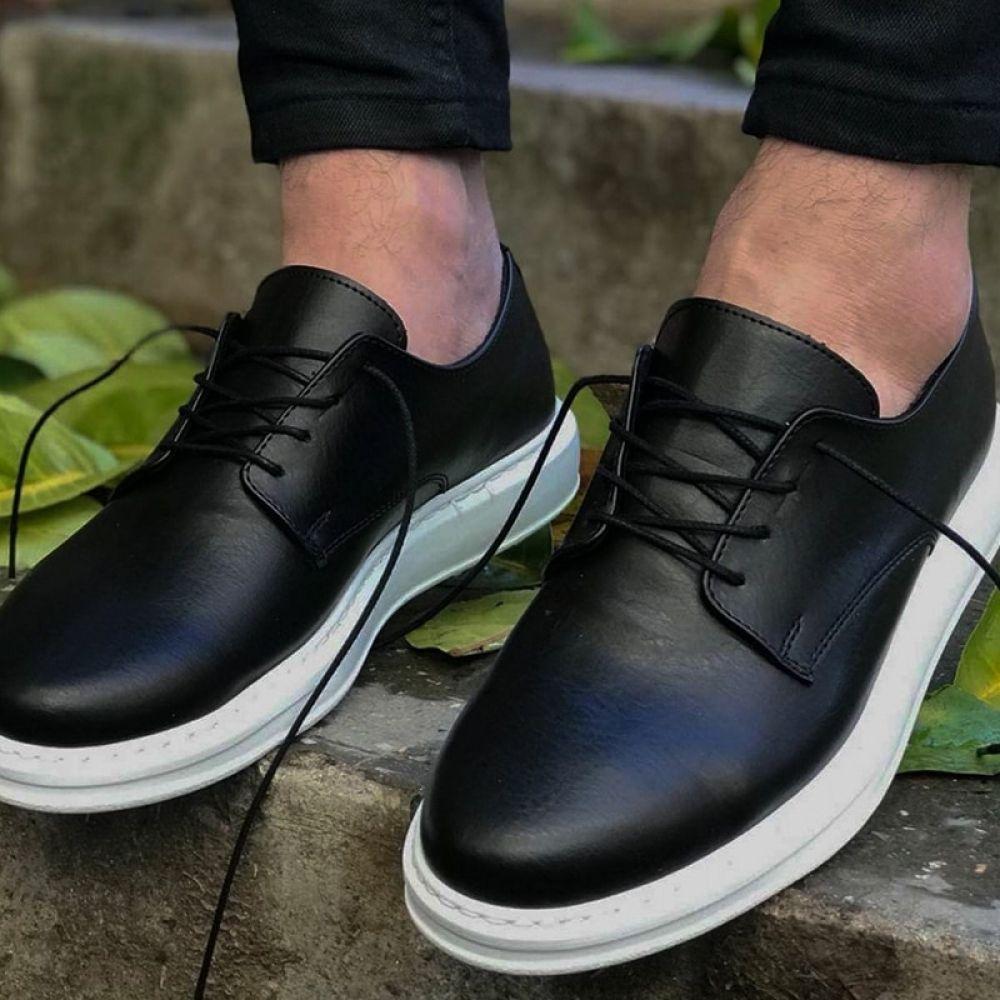 Chekich Men Casual Shoes For Men Sport High Sole Shoes Lace Up Men Sneakers Shoes Comfortable Fle Dress Shoes Men Mens Casual Shoes Sneakers Men Fashion [ 1000 x 1000 Pixel ]