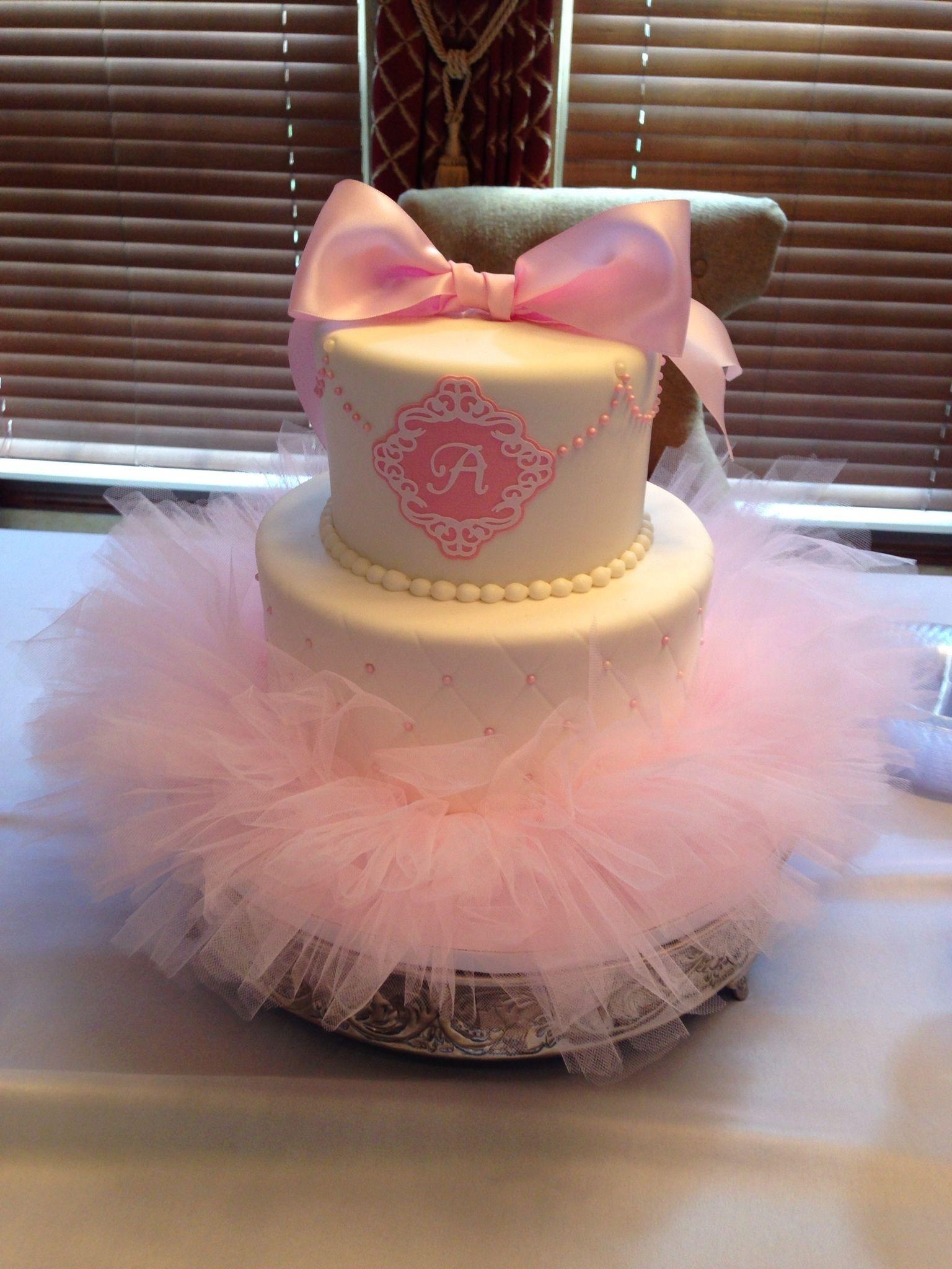 how to make tutu cupcakes