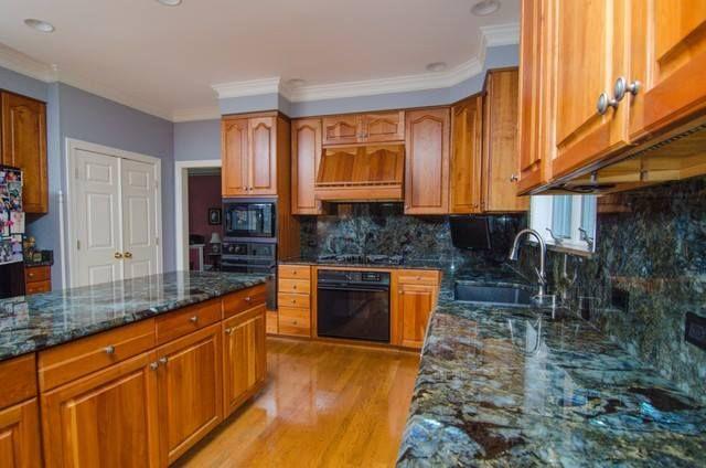 Timeline Photos Happy Mango Beads Granite Countertops Kitchen Cost Of Kitchen Countertops Kitchen Countertops