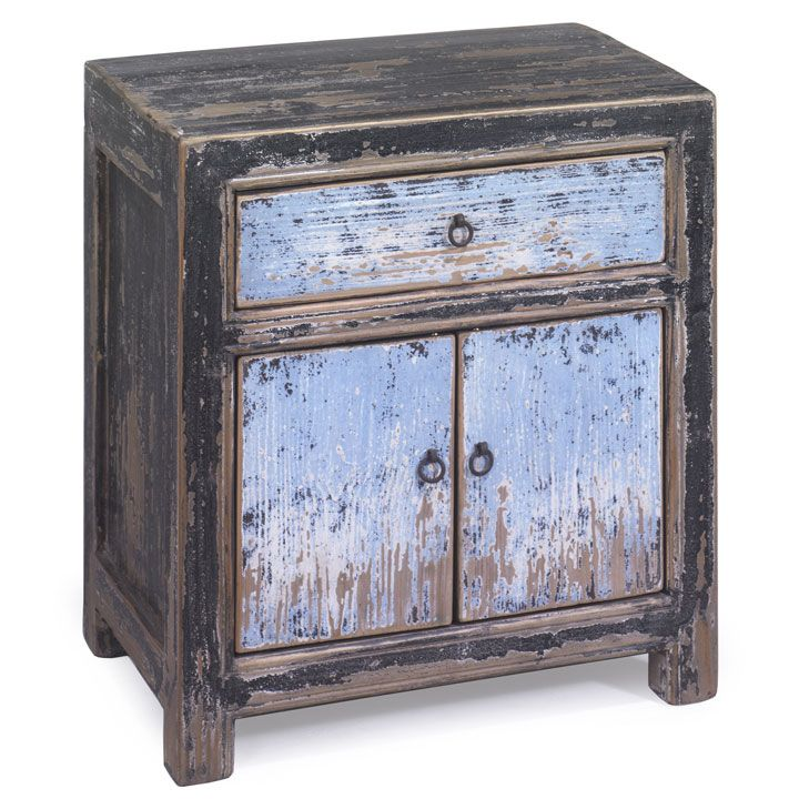 Best Bedside Cabinet Blue And Black Black Bedside Cabinets 640 x 480