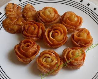 A blog about delicious food recipes from bangladesh we have recipes a blog about delicious food recipes from bangladesh we have recipes for meat fish forumfinder Image collections