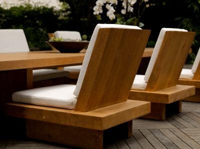 Superb Donna Karan Urban Zen Collection: Donna Karan Urban Zen Furniture  Collection   Outdoors Or Indoor