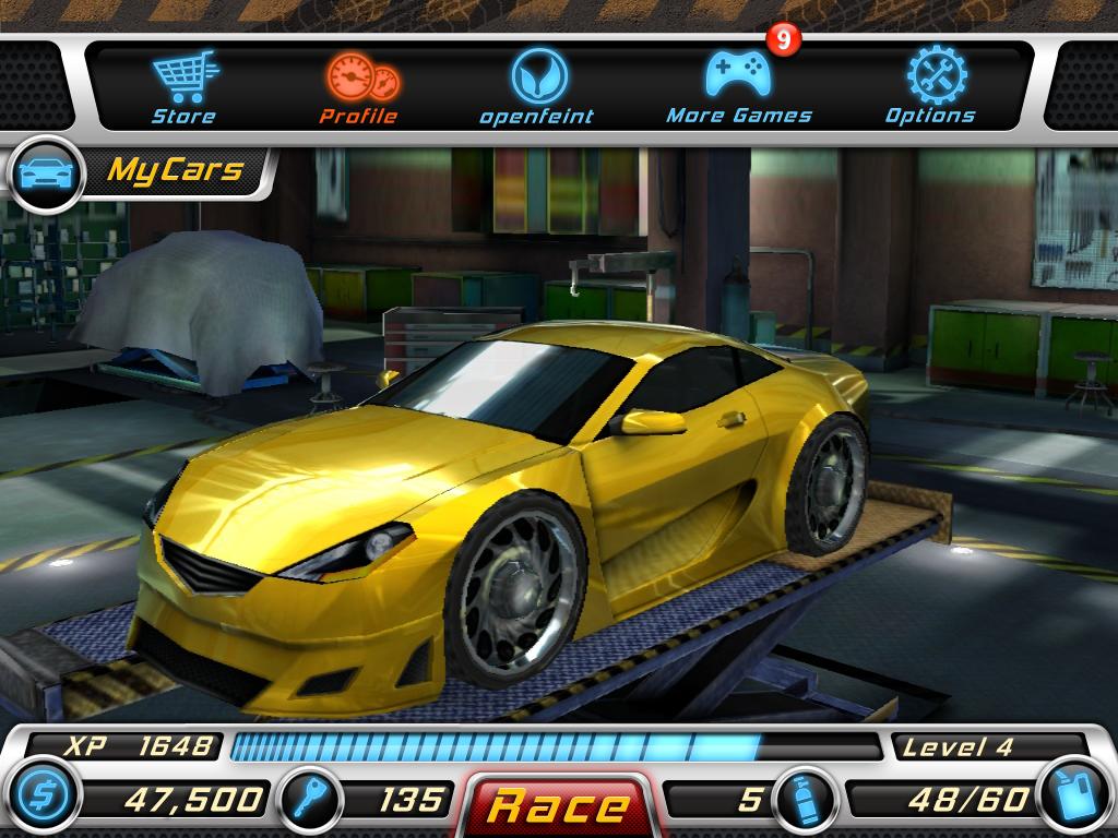 Race Game Ui - Google 検索