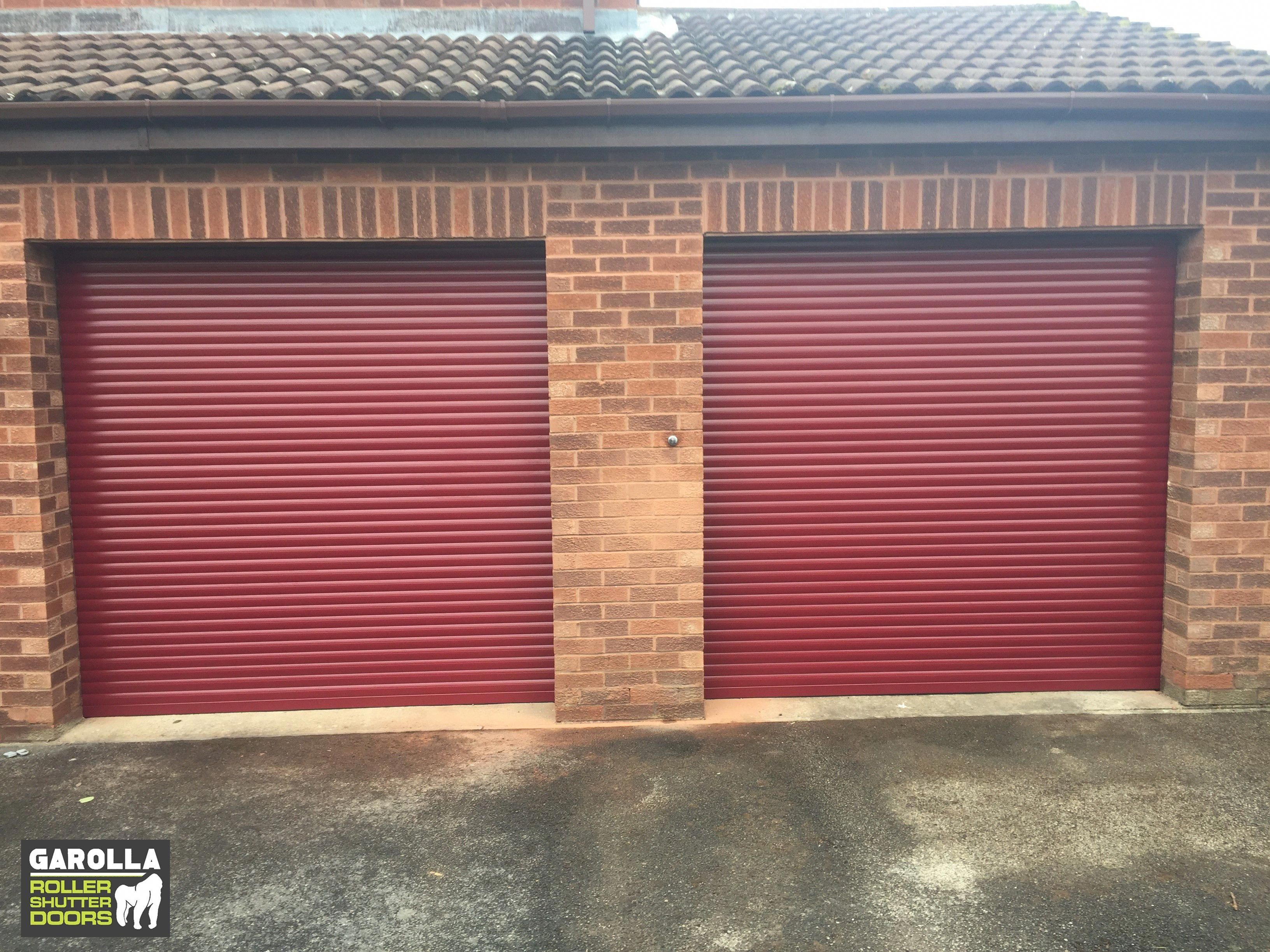 This Photo Is A Quite Inspirational And Extremely Good Idea Foldinggaragedoors In 2020 Garage Door Design Garage Door Cost Garage Doors