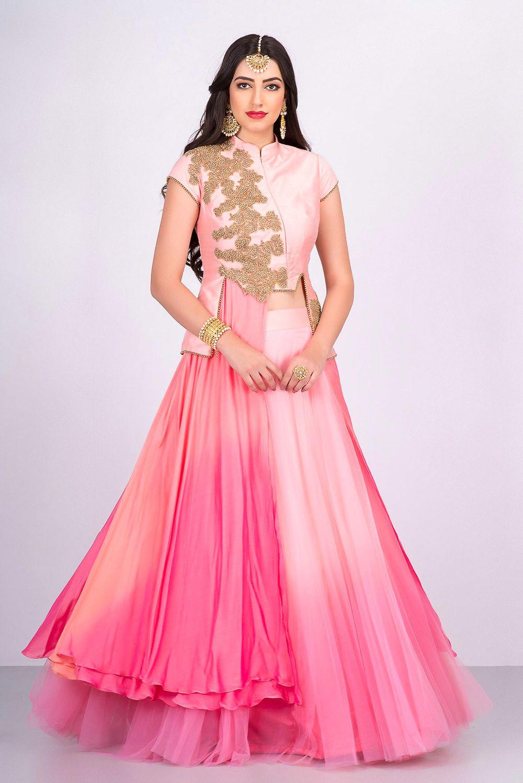 Moderno Vestidos De Novia En Pittsburgh Bosquejo - Colección de ...