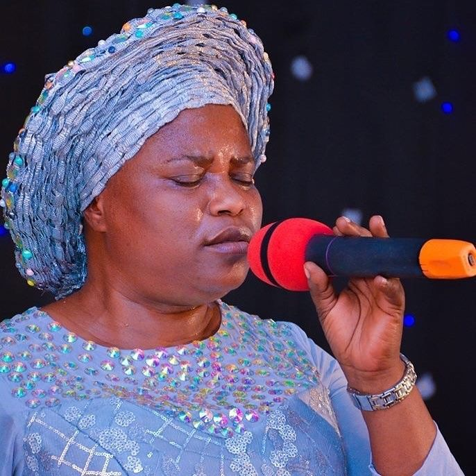 Try These Nigerian Gospel Praise And Worship Songs 2019