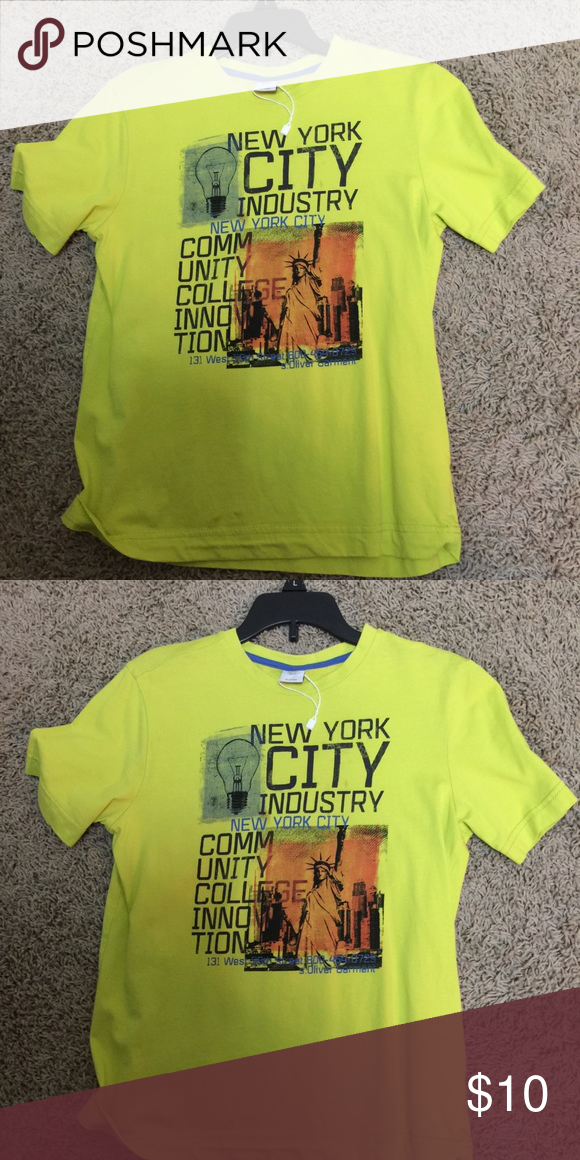 S Oliver Shirt Like New S Oliver Shirts Tops Tees Short Sleeve Shirts S Oliver Clothes Design