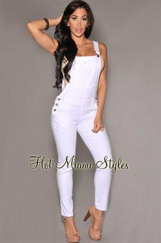 fc031313088 Sequin Jumpsuit, Denim Jumpsuit, Black Jumpsuit, Overalls, Jumper Suit, Off  Shoulder