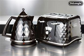 Kitchen Appliances | Kitchen | Homeware | Next Official Site - Page ...