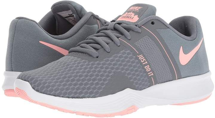7aed5c1529936 Nike City Trainer 2 Women s Cross Training Shoes