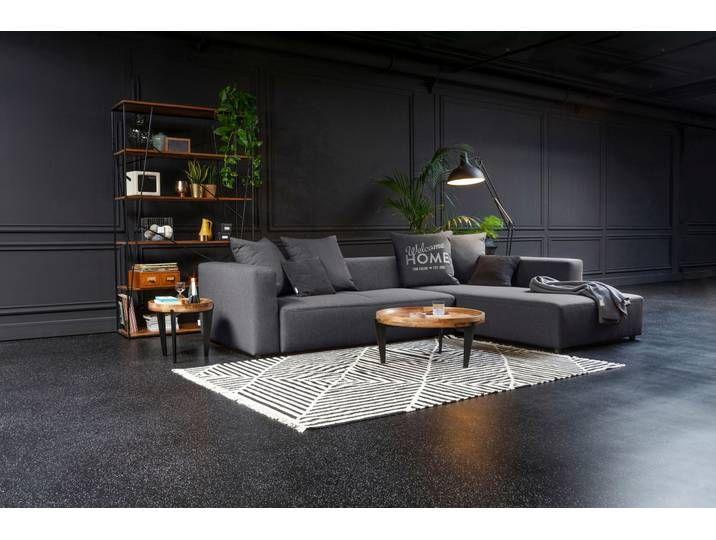 Tom Tailor Ecksofa Heaven Casual M In 2020 Outdoor Furniture Sets Furniture Sets Corner Sofa