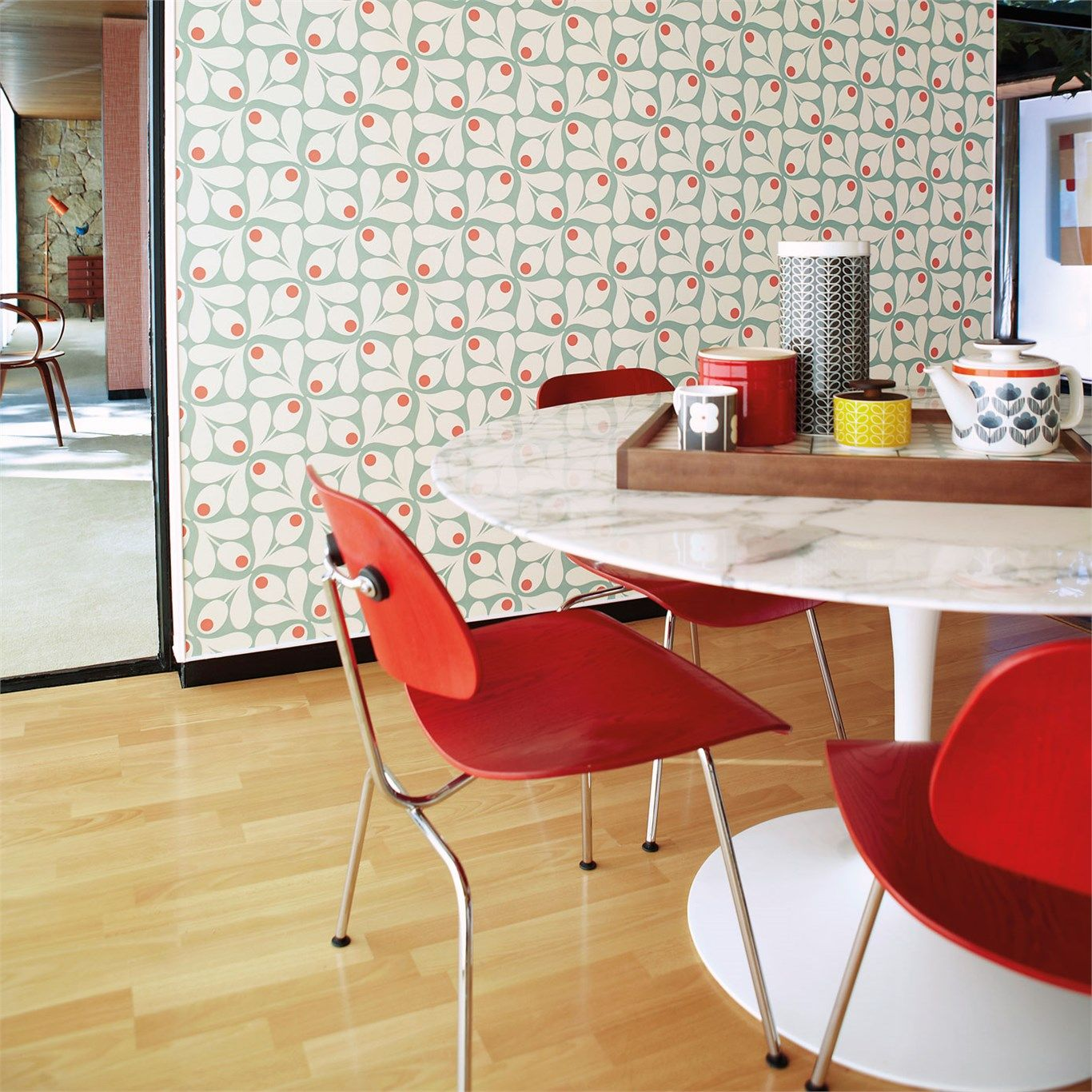 Harlequin designer fabrics and wallcoverings products british