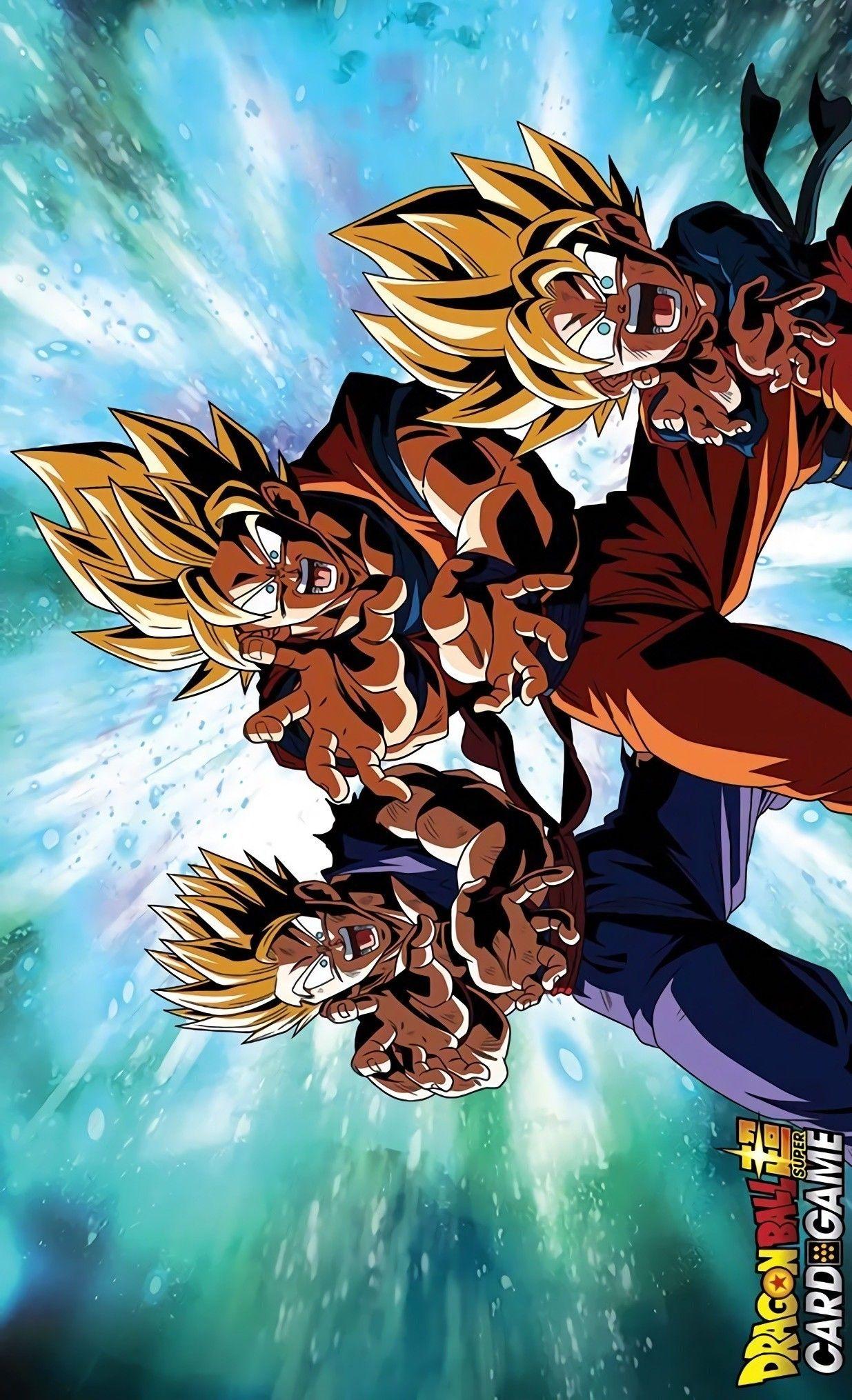 Family Kamehameha Anime Dragon Ball Super Dragon Ball Image Anime Dragon Ball