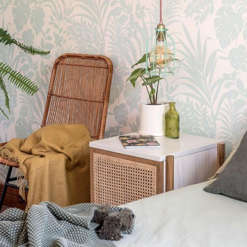 Table De Jardin Hara Xl In 2020 Home Decor Decor Furniture
