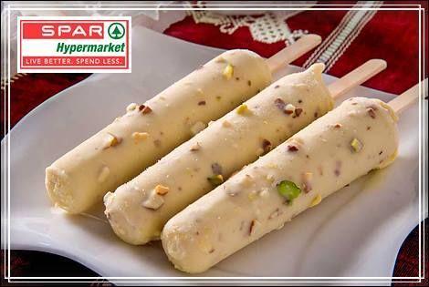 Badam Kulfi Recipe How To Make Badam Kulfi Recipe Kulfi Recipe Indian Desserts Diwali Sweets Recipe
