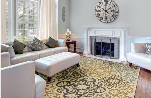 Our Beautiful Indoor Outdoor Rugs Are The Perfect Rug For Any E Use These