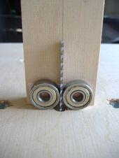 Table de puzzle quotBosch Stylequot  manuel de construction pour le bricolage  12doc Table de puzzle Bosch Style  manuel de construction pour le bricolage  12  Votre