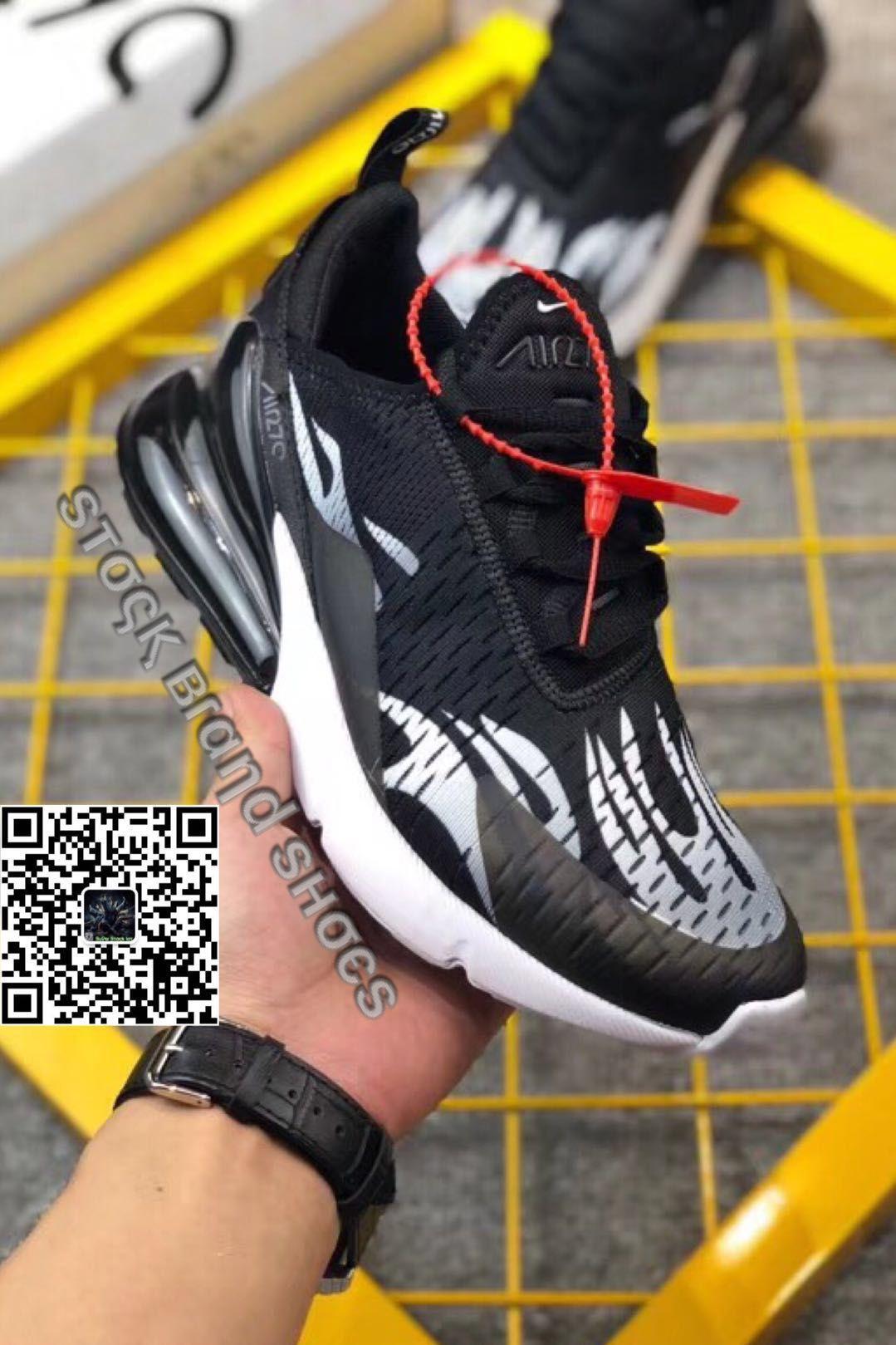 รูปภาพ รองเท้าแฟชั่น โดย วัฒนา บุบผา ใน NIKE