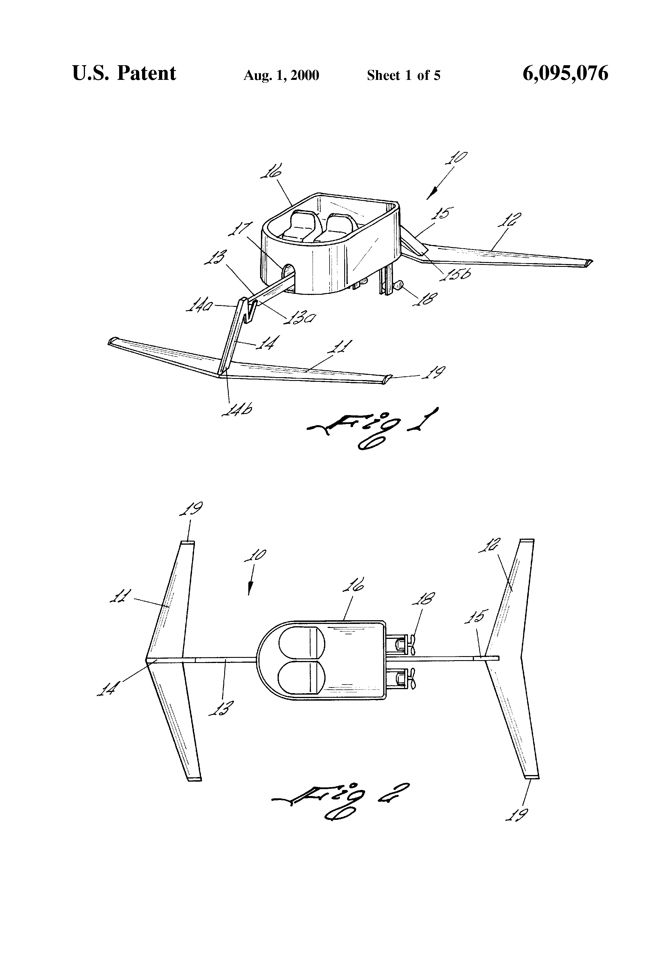 wiring diagram for radio controlled boats