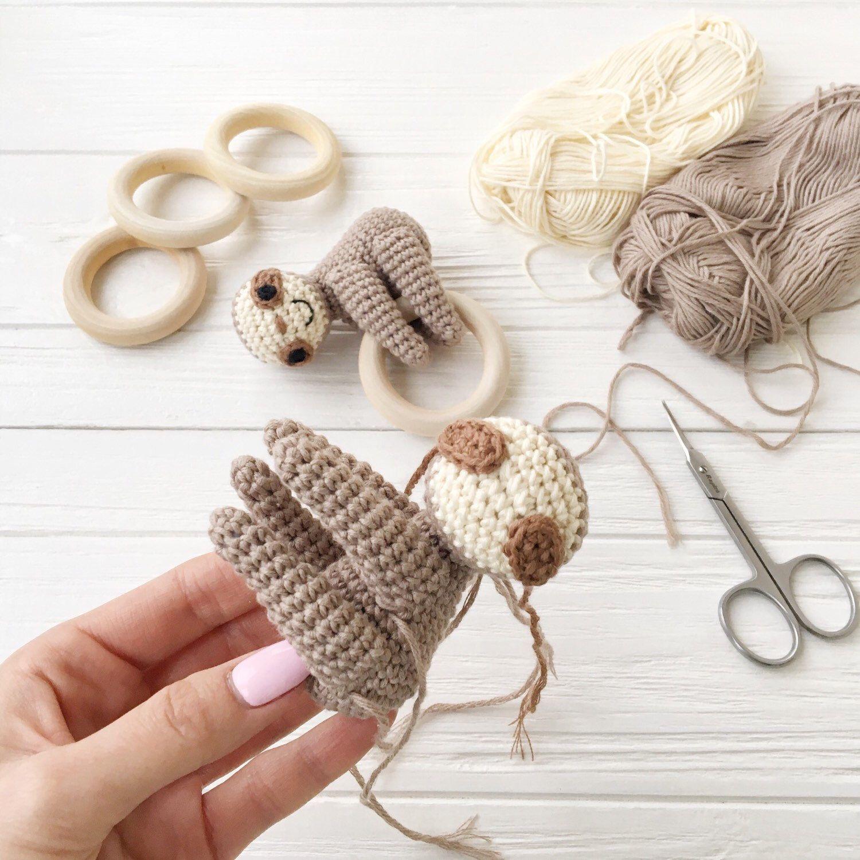 Photo of CrochetFeelingsToys shared a new photo on Etsy