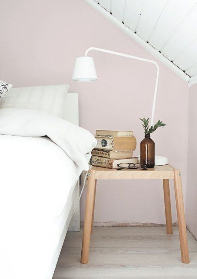 Dachschrägen gestalten Mit diesen 6 Tipps richtet ihr euer - schlafzimmer gestalten mit dachschrge