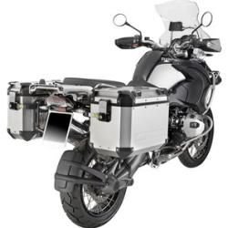 Photo of Givi Cam-Side Seitenträger Triumph Tiger 1200 Xr, Xrx/low, Xrt (euro 4) Givi