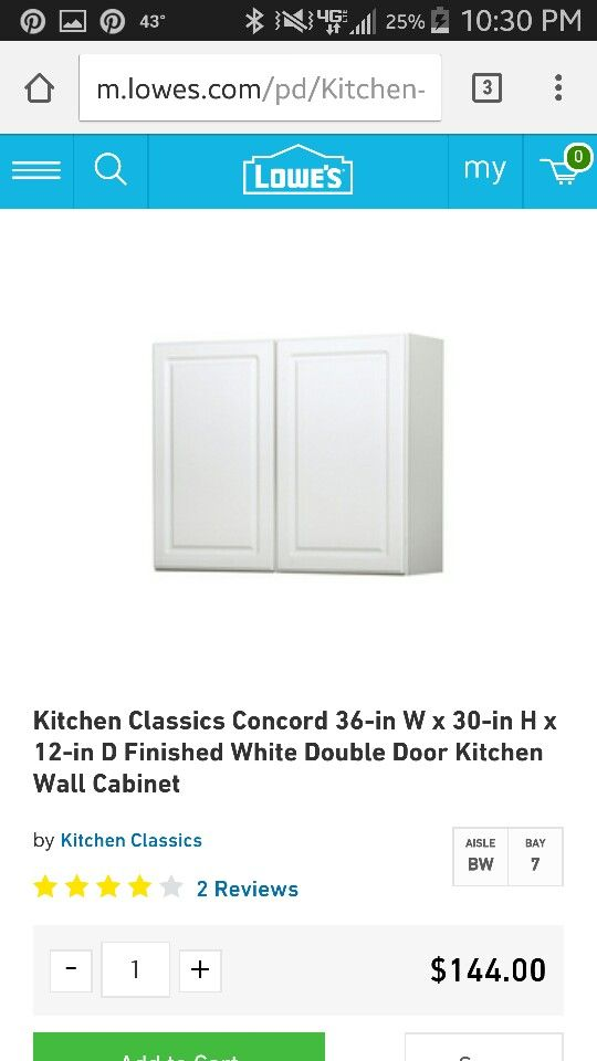 Best For Built Ins Kitchen Wall Cabinets Doors Dining Room 400 x 300