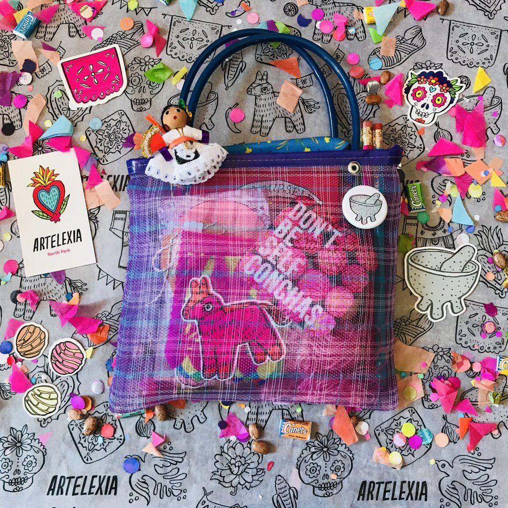 25 artelexia goodie bag  grab bags grab bag gifts