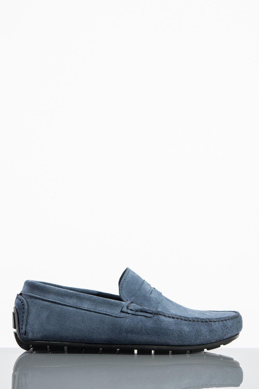 loafers herr rea