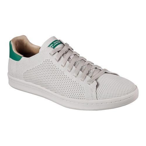 Men's Mark Nason Los Angeles Bryson Sneaker White/