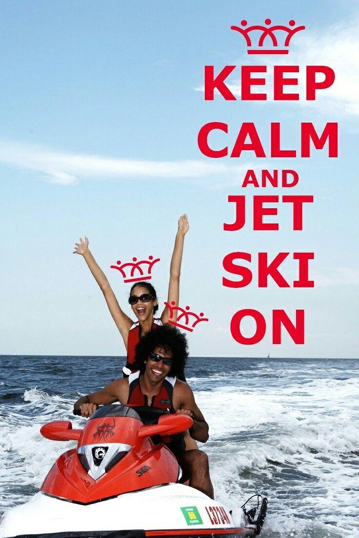 Pin By Asesina 17 On Jet Ski Skiing Quotes Jet Ski Travel Deals