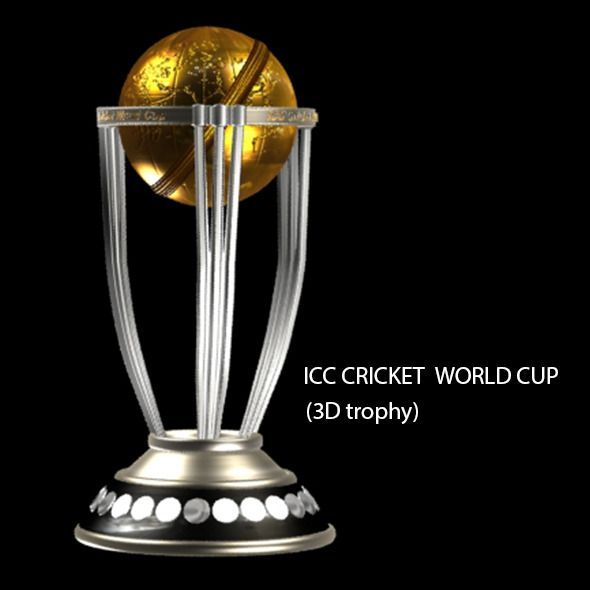 World Cup Google Search Cricket World Cup World Cup Trophy World Cup