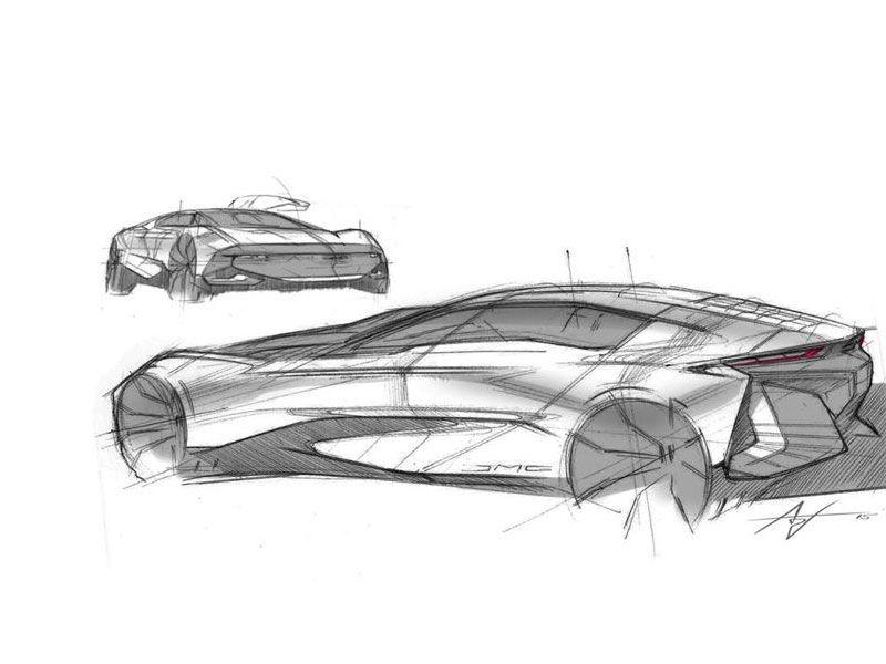 http://www.simkom.com/sketchsite/image.php?id=142472136242816 | Car ...