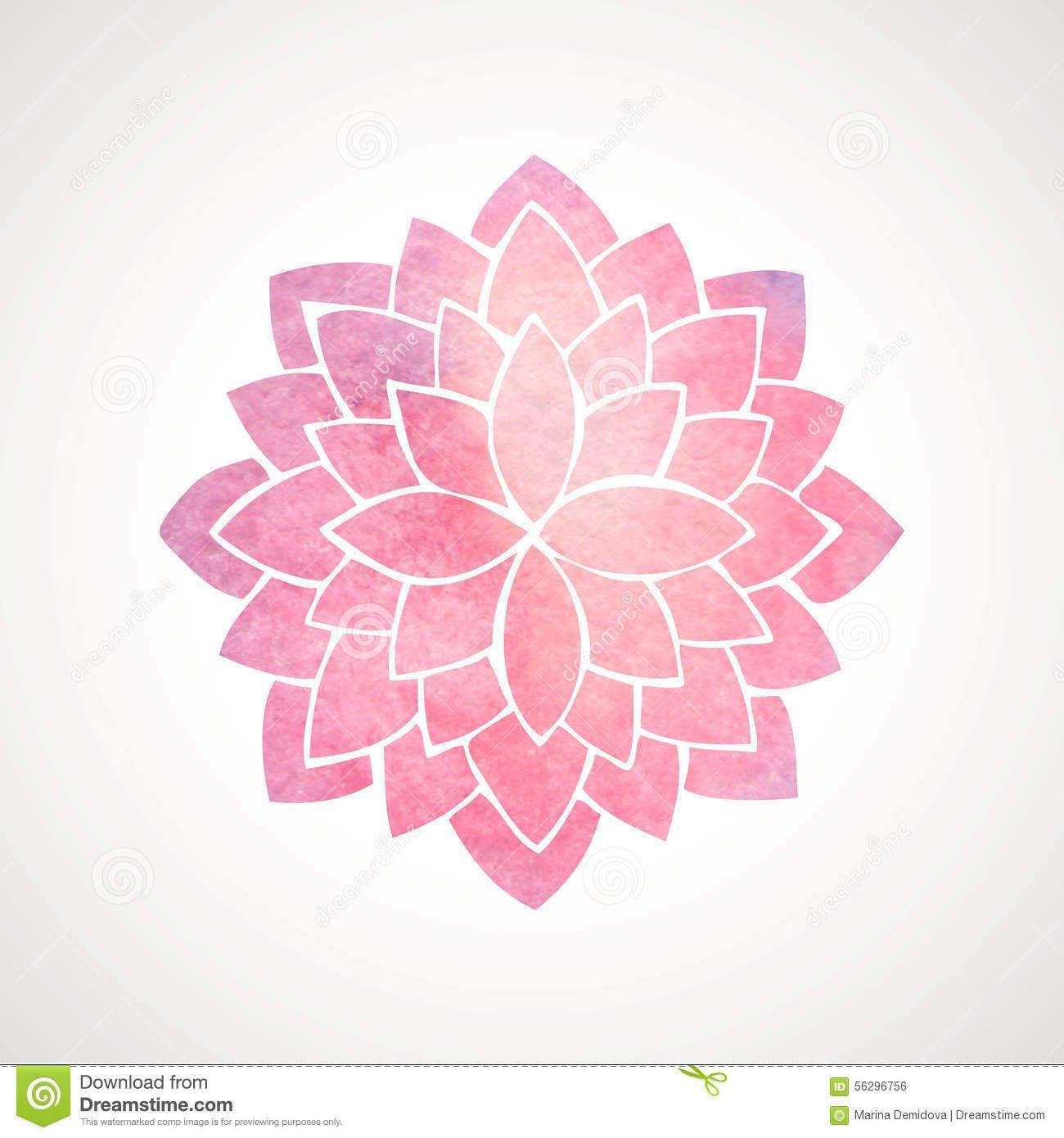 Pin By Marilyn Cain On Cricut Pinterest Lotus Mandala Flower