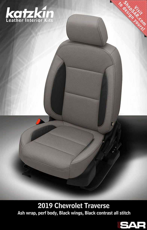 Enjoyable Katzkin Leather Interior Kits Automotive Upholstery Pdpeps Interior Chair Design Pdpepsorg