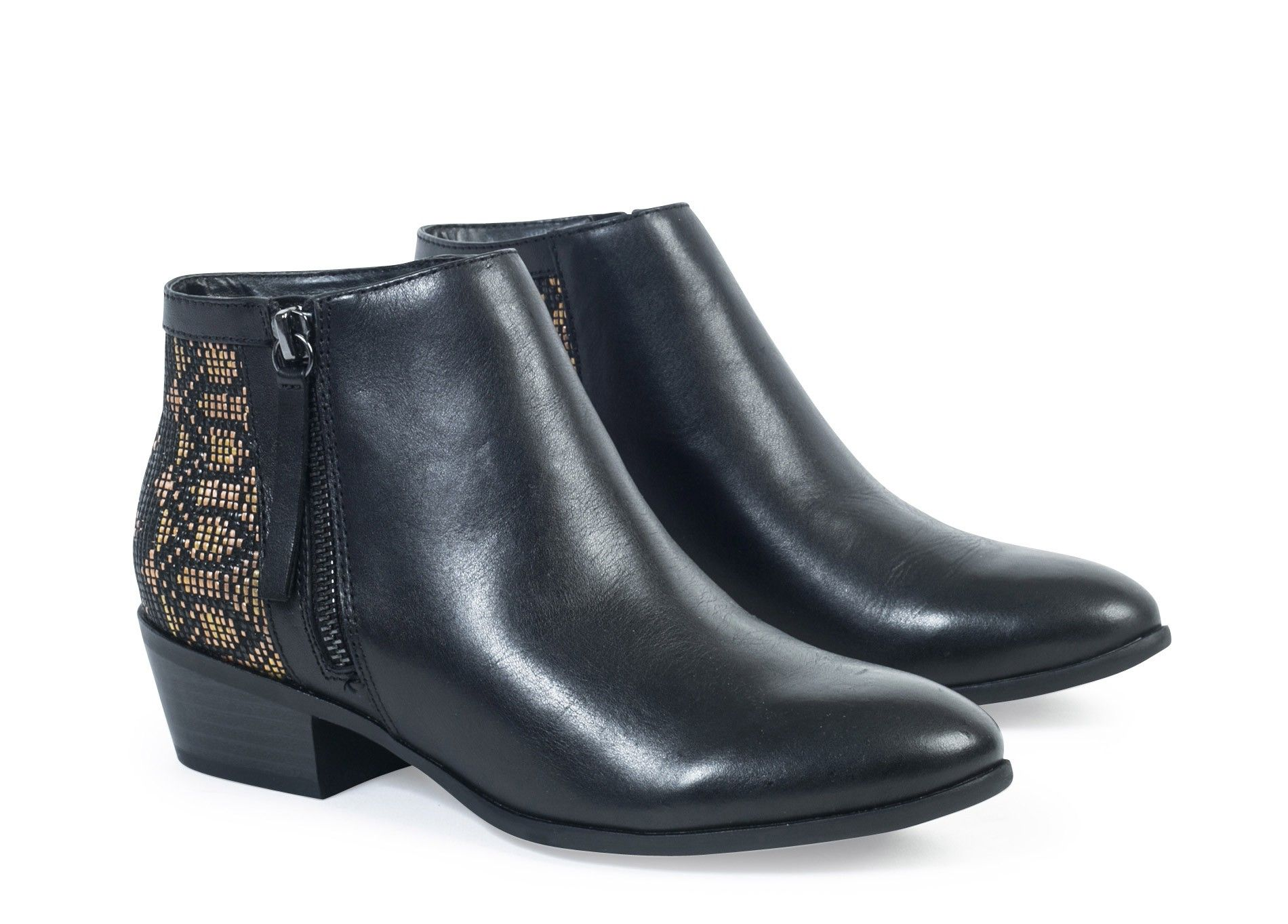 andré | boots lilly | #mode #femme #shoes #chaussure #fashion